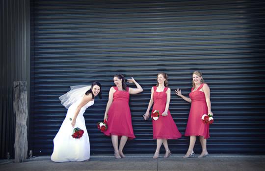 slider WEDDING 4 lg