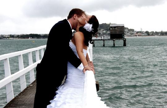 slider wedding 4