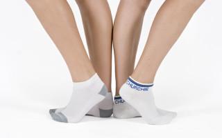 Sport and School Socks