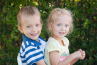 Pre-School and Childcare Centre Photographer Gold Coast