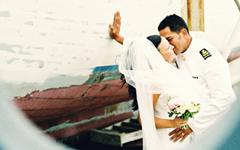 WEDDING 3 sm